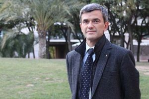 "Intervista a Maurizio Battino sull'""International Journal of Molecular Sciences"""