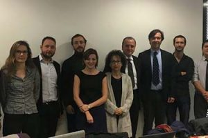 FUNIBER partecipa ad un importante progetto europeo di educazione finanziaria