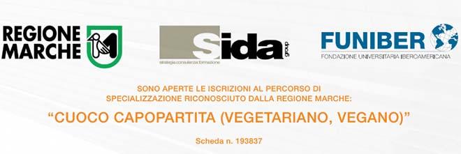Percorso di Specializzazione riconosciuto dalla Regione Marche