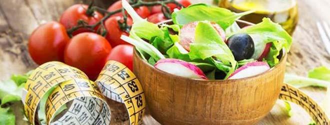 Nuovo Master on-line in Trattamento Integrato Multidisciplinare dei Disturbi dell'Alimentazione e della Nutrizione