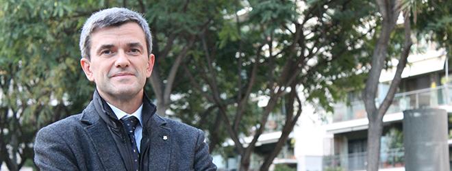 Thomson Reuters riconosce Maurizio Battino tra i ricercatori più influenti del mondo per il secondo anno consecutivo