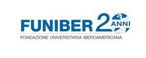 funiber-logo-it