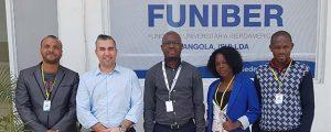 funiber-angola-sede-luanda
