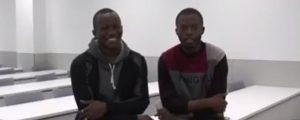 FUNIBER promuove la formazione universitaria nel Mali