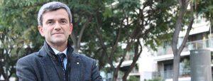 Maurizio Battino partecipa in Cina ad un importante simposio sui fitochimici negli alimenti e in medicina