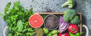La Società Scientifica di Nutrizione Vegetariana entra a far parte della Federazione delle Società Medico-Scientifiche Italiane