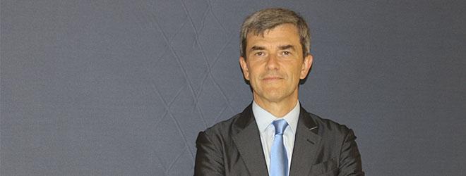Per il terzo anno consecutivo il Professor Maurizio Battino è tra le menti scientifiche più influenti nel mondo