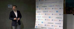 FIDBAN invita gli investitori internazionali a conoscere i primi 6 progetti d'impresa presentati