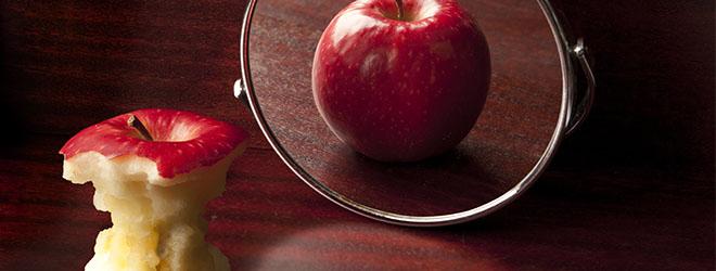 Master on-line in Trattamento Integrato Multidisciplinare dei Disturbi dell'Alimentazione e della Nutrizione: tutto pronto per la terza edizione