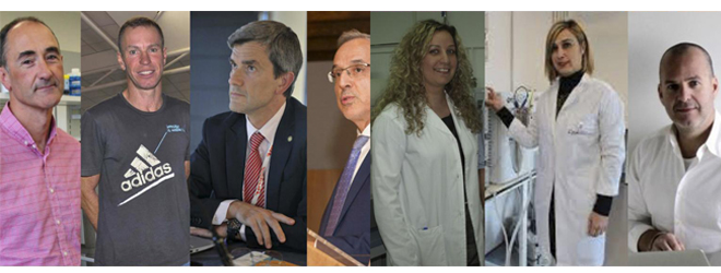 """Sette ricercatori premiati come """"Highly Cited Researchers"""" discuteranno delle grandi sfide della politica scientifica"""