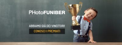 ganadores-photofuniber-noticias-it