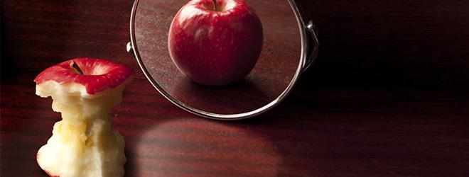 Master on-line in Trattamento Integrato Multidisciplinare dei Disturbi dell'Alimentazione e della Nutrizione: pubblicato il bando per l'iscrizione alla quinta edizione