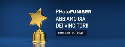 banner-ganadores-noticias-funiber-it