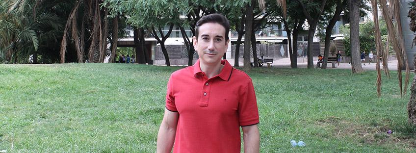 Intervista ad Álvaro Velarde Sotres, Caporedattore della Rivista Scientifica MLS Sport Research