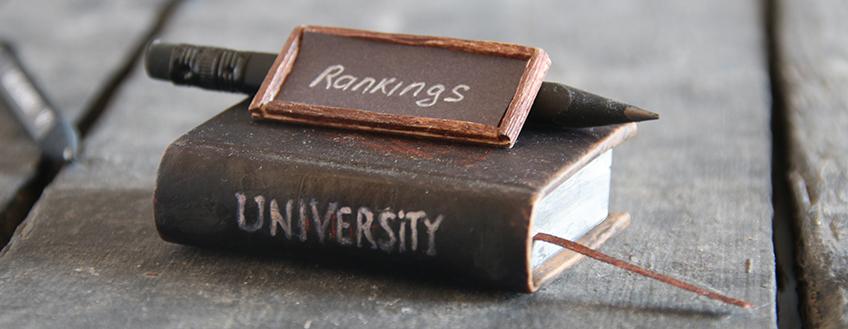 L'Università Politecnica delle Marche tra i migliori atenei al mondo